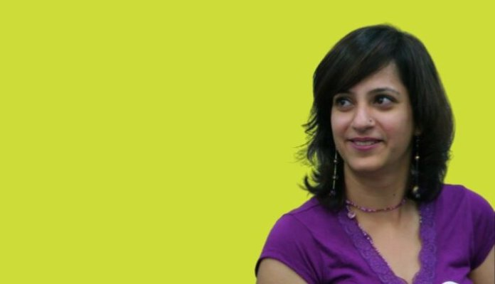 IPM India appoints BharatPe's Jasneet Kaur as Director- People & Culture