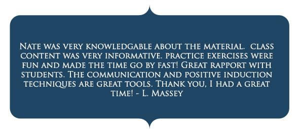 quote-lmassey