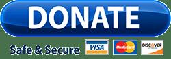 donate_button250
