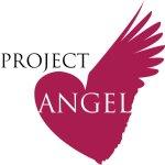 Project-Angel-Logo-Final