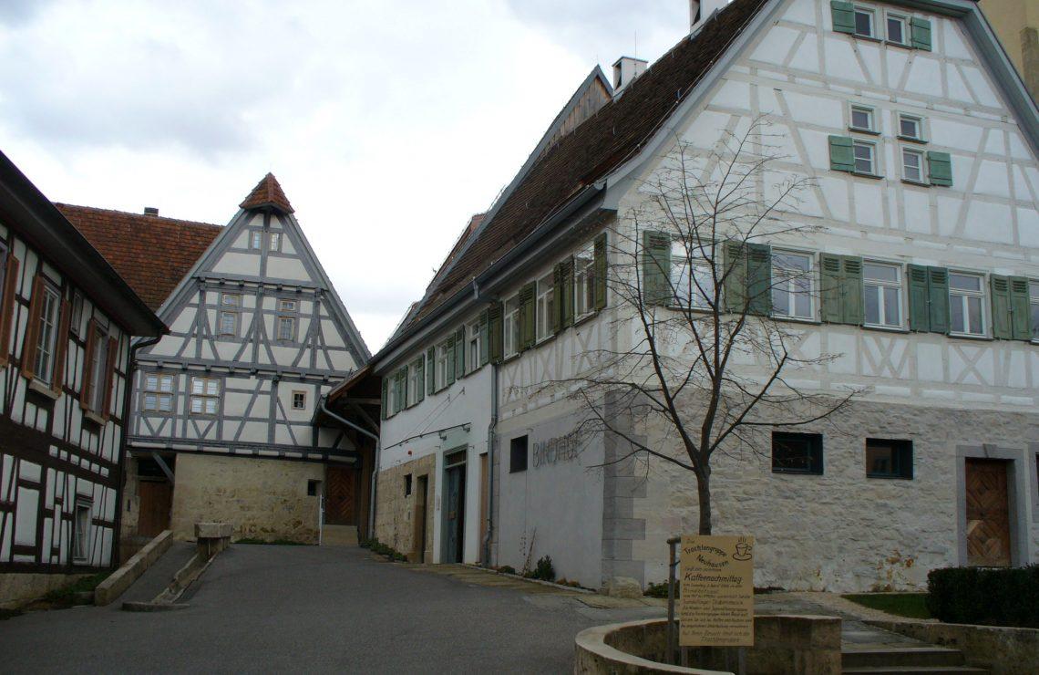 Historische Gebude Archive  Sigler Schumer Spieth