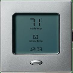 Honeywell Thermostat Wiring Diagram Rth3100c Drawing Lewis Dot Rth230b Installation ~ Elsavadorla