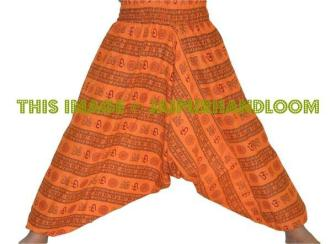 harem-pants-leggings