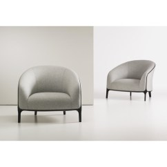 Bedroom Chair M&s Bearings For Glider Rocking Chairs Catherine Lounge | Siglo Moderno