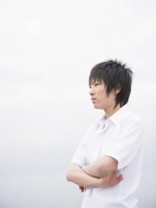 NHK中学高校講座