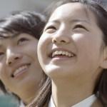 中学入試本番