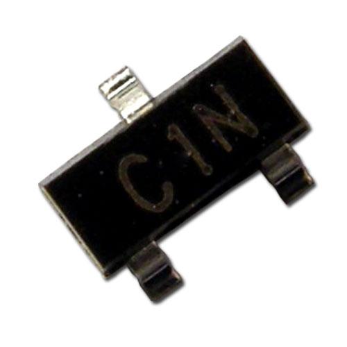 Transistor Switching Circuits