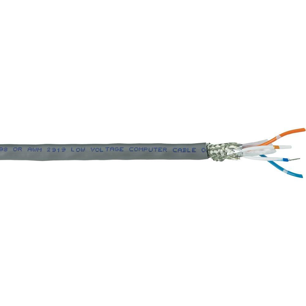 Rs485 Cable Specification Belden Rs 485 Wiring Diagram