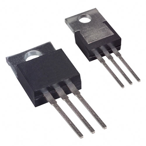 SBR30A50CTFP Diodes Inc. - Datasheet PDF. Prices & Technical Specs