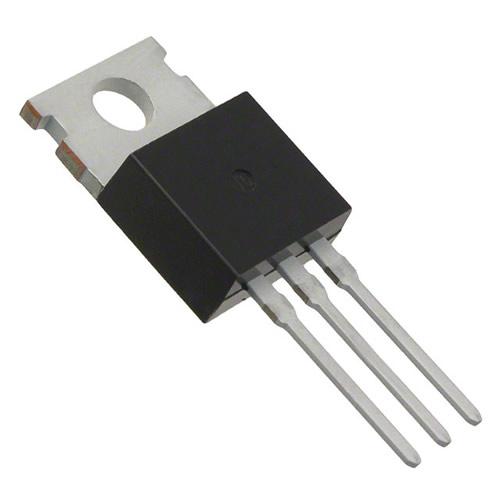 SBR40100CT Diodes Inc. - Datasheet PDF. Prices & Technical Specs