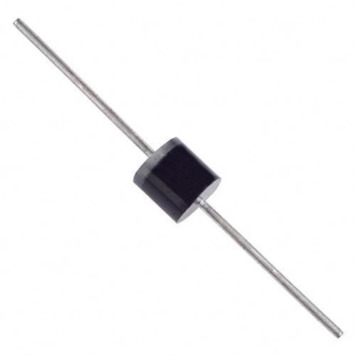 6A1-T - Diodes Inc. - 6A1T - datasheet