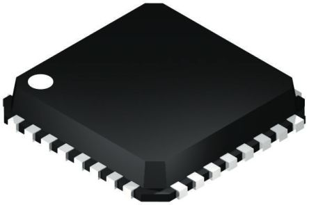 ADAU1961WBCPZ Analog Devices - CODECs - Distributors. Price Comparison. and Datasheets   Octopart component search