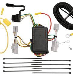 reece wiring harnes toyotum [ 2000 x 1591 Pixel ]