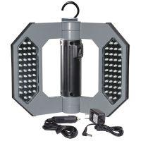 LED130 - Cooper Lighting