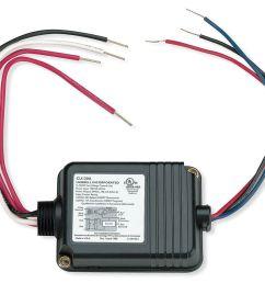 hubbell motion sensor wiring diagram [ 991 x 871 Pixel ]