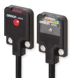 omron photoelectric sensor wiring diagram [ 890 x 902 Pixel ]