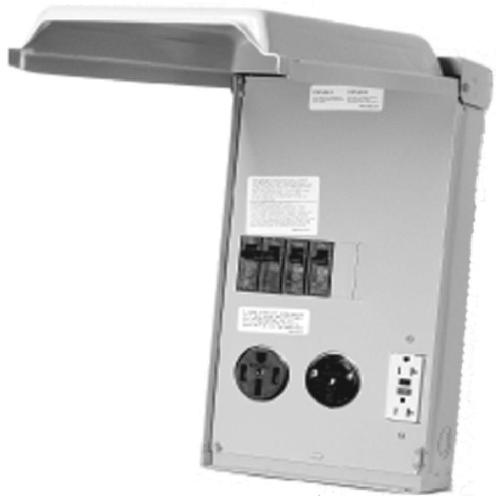 50 Amp Plug Wiring Diagram 30 480v