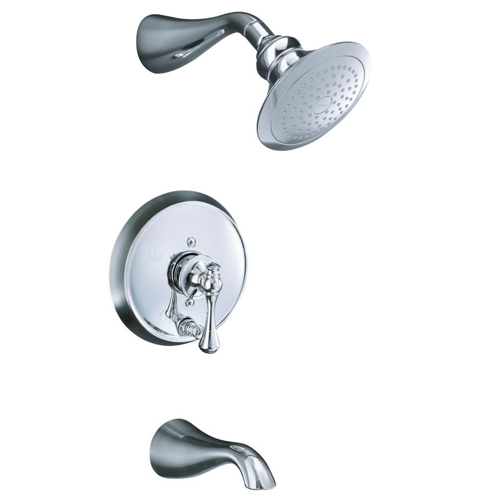 t16115 4a cp kohler distributors and