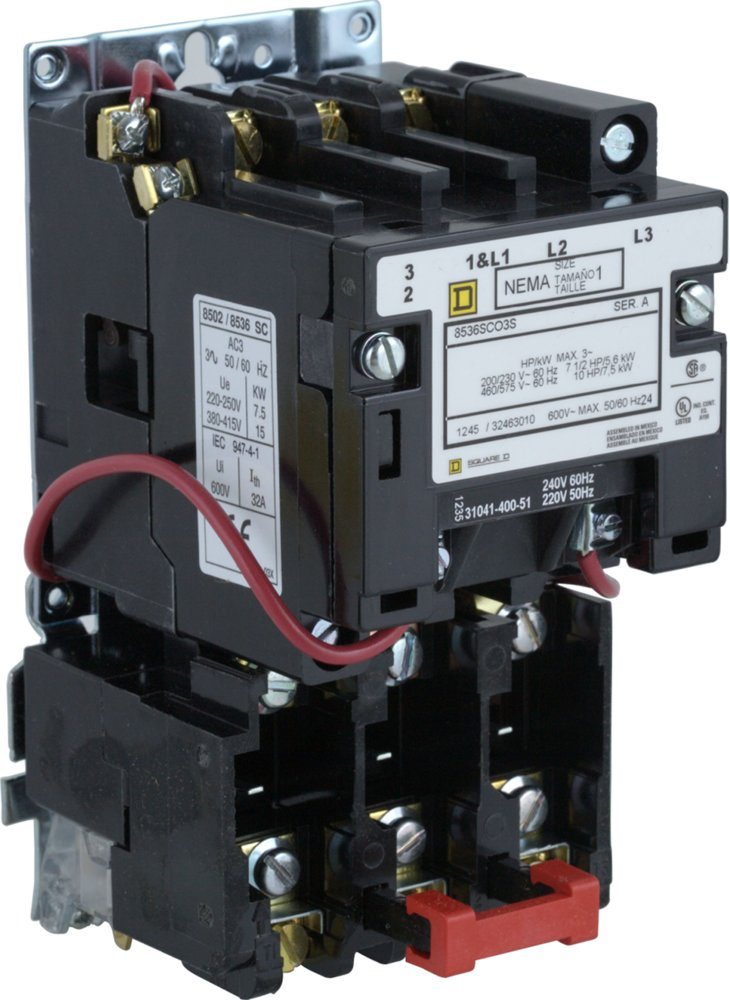 Wiring Diagram Besides Square D 3 Phase Mag Ic Starter Wiring Diagram