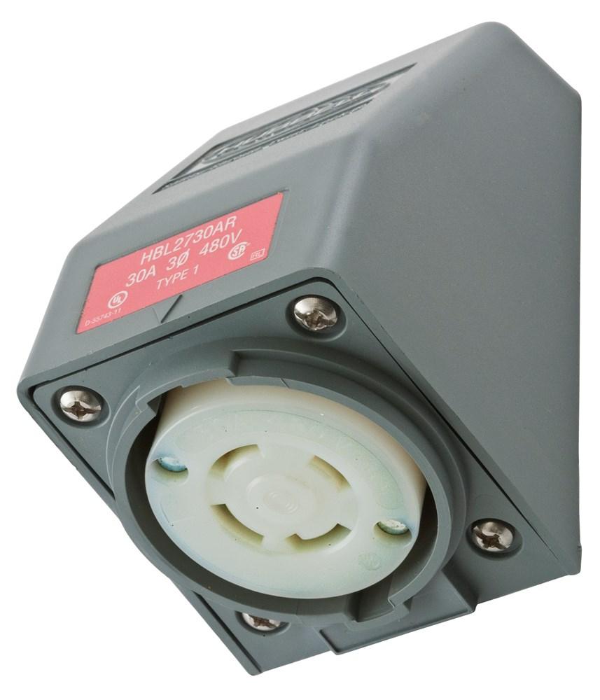 L5 20p Wiring Diagram L14 20 L6 Elsavadorla Nema Adapter