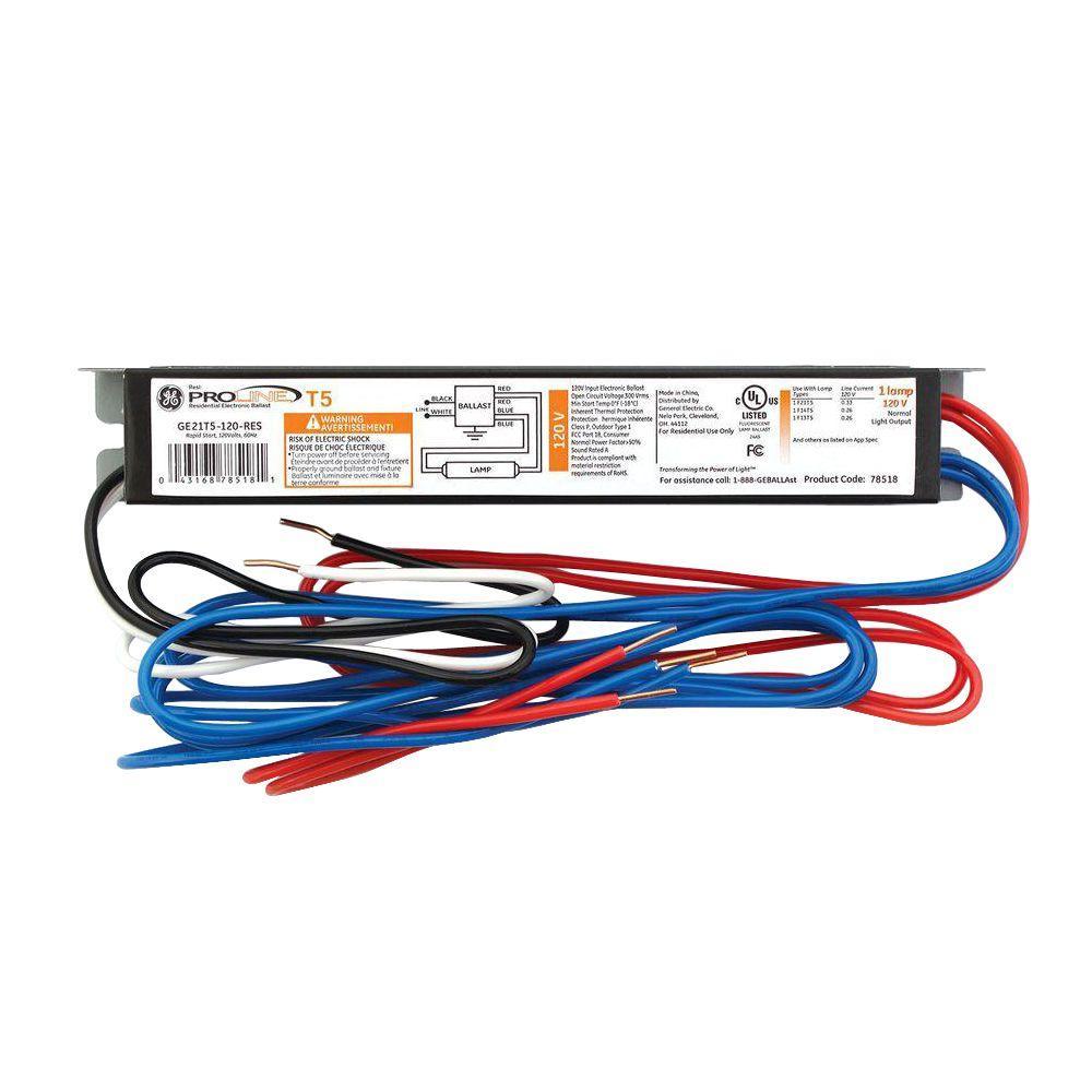 medium resolution of general electric ballast wiring diagram wiring diagram gp78518 general electric general electric ballast wiring diagram