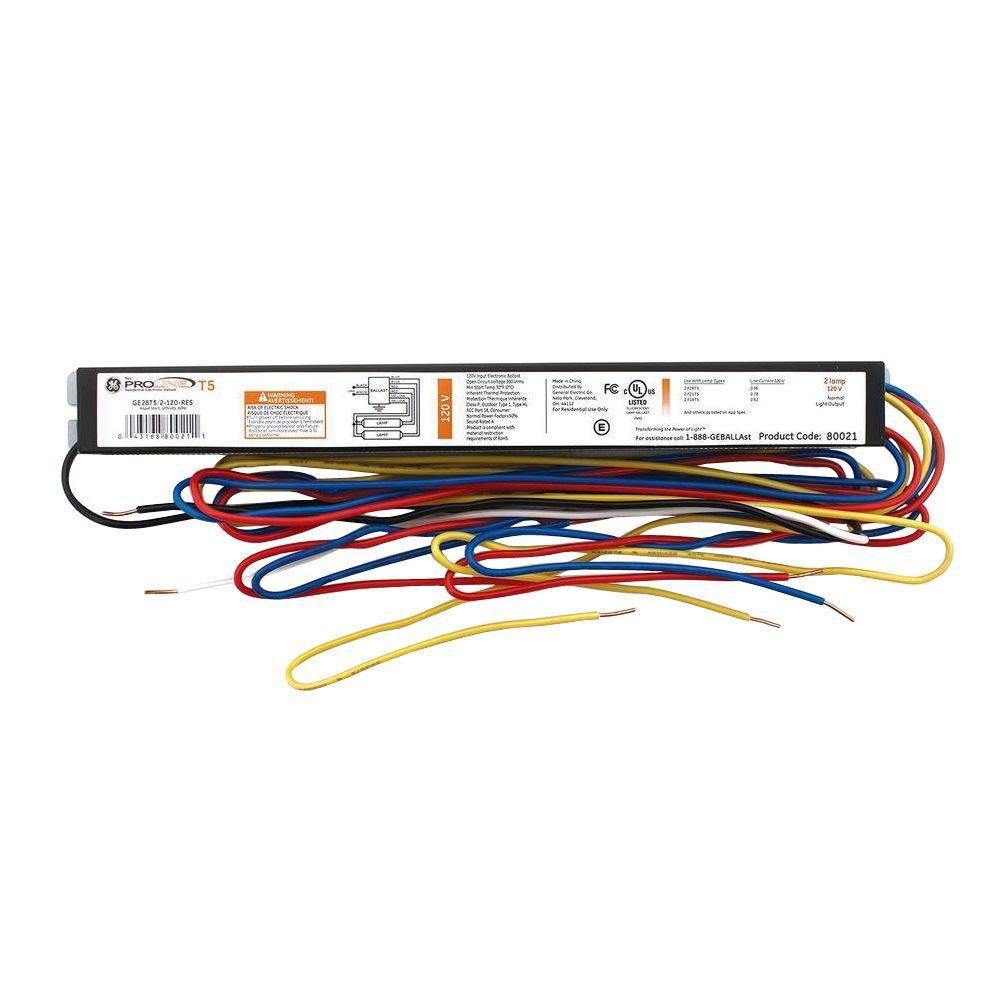 medium resolution of 80021 general electric rh octopart com 27 watt fluorescent lamp ballast compact fluorescent lamp