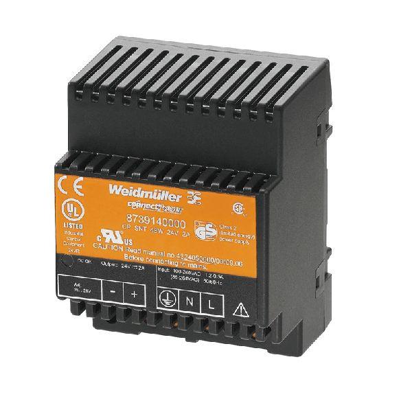 Printedcircuitboardconnectorspdf Weidmuller Pdfs Datasheets