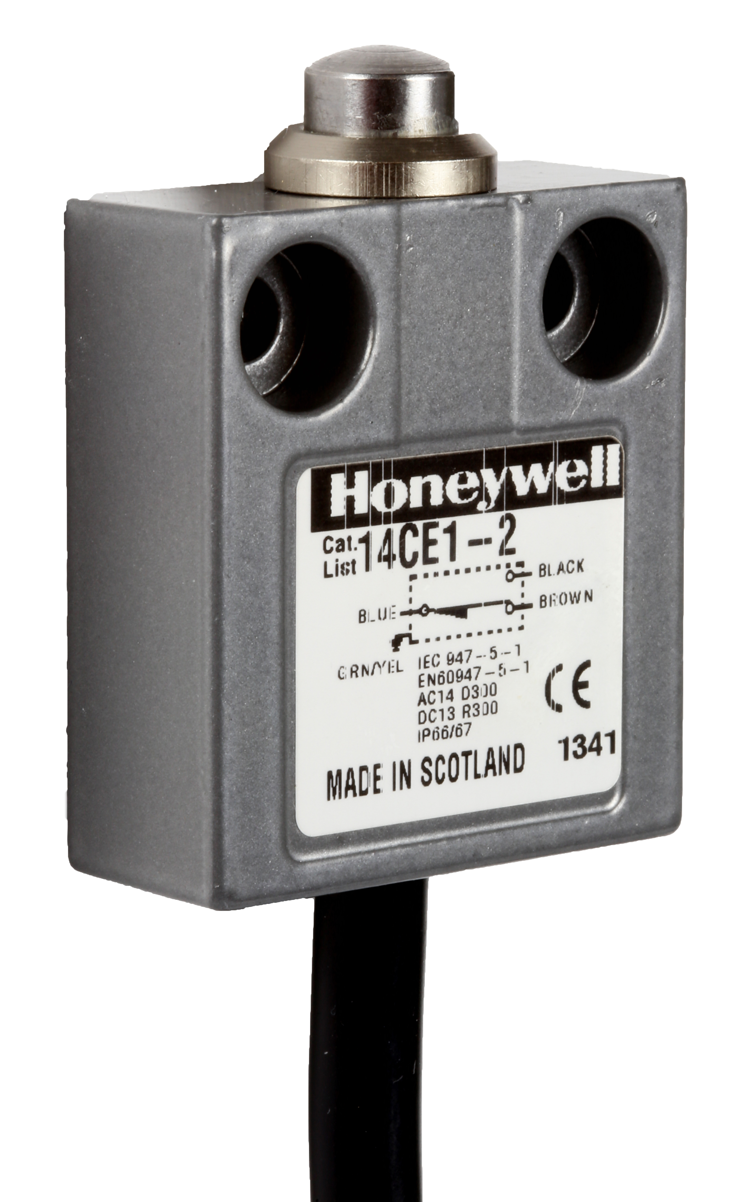 Wiring Cnc Limit Switches On Honeywell Micro Switch Wiring Diagram