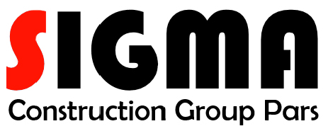 Sigma Home Renovation -Logo