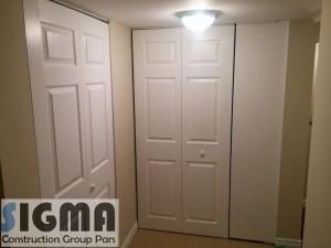 Sigma home renovation 5