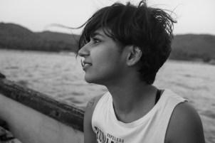Goa_Gokarna_2015_DSCF8767