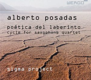 poetica-del-laberinto-cd-alberto-posadas-00