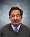 COL. Ernie Rodriguez, USAF, RETIRED
