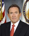 Dr Jim Blake