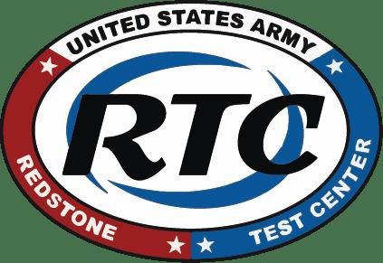 Redstone Test Center