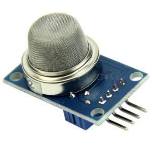 Smoke Sensor Module