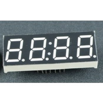 7SegmentDisplayCC-4Digit(0.56in)-