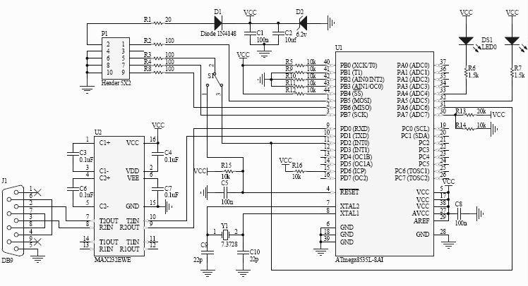 Arduino Mega 2560 arduino meg arduino arduino uno arduino