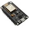 ESP8266MOD NodeMCU Lua WiFi with CP2102