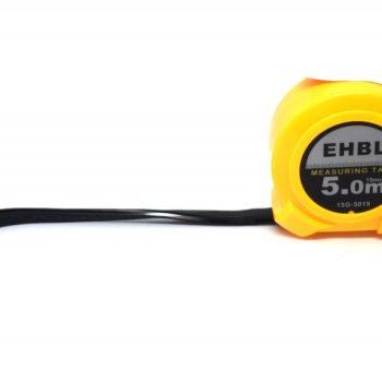 EHBL MEASURING TAPE 5.0M