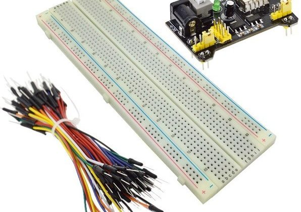 3-3-5-MB102-MB-102-830-Solderless.jpg_640x640
