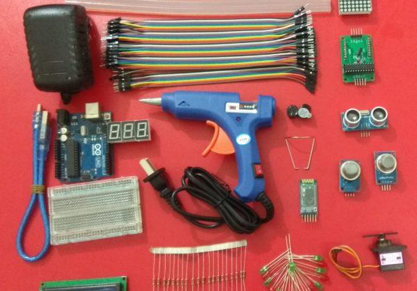 5Minutes-School-Kit