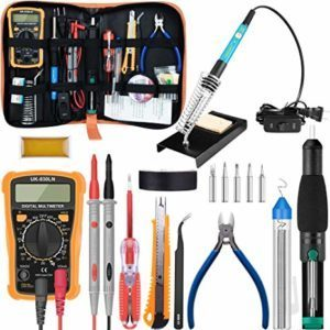 soldering-kit-300x300-1