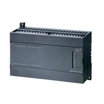 Siemens 6ES7 223 1BL22 0XA0 plc price bd