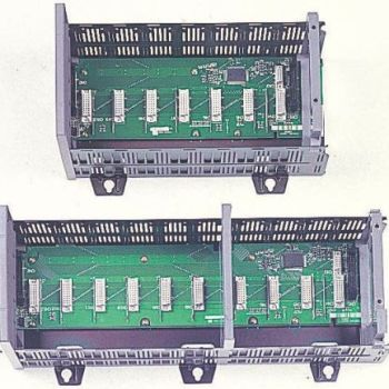 PLC Allen-Bradley 1746 OB16 Output Module