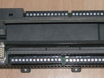PLC CPU 226 CN