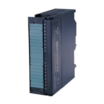 PLC 6es7 331 7kf01 0ab0 sm 331 siemens analog input module price