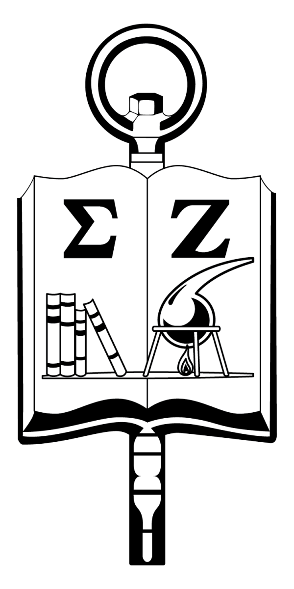 Sigma Zeta National Science & Mathematics Honor Society