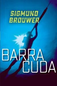 barracuda-cover