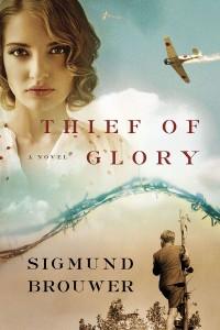 Thief of Glory